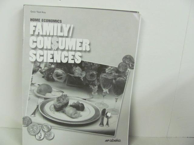A-Beka-Family-Consumer-Sciences-Used-Home-Ec-Quiztest-key_306721A.jpg