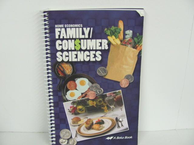 A-Beka-Family-Consumer-Used-Home-Ec_288364A.jpg