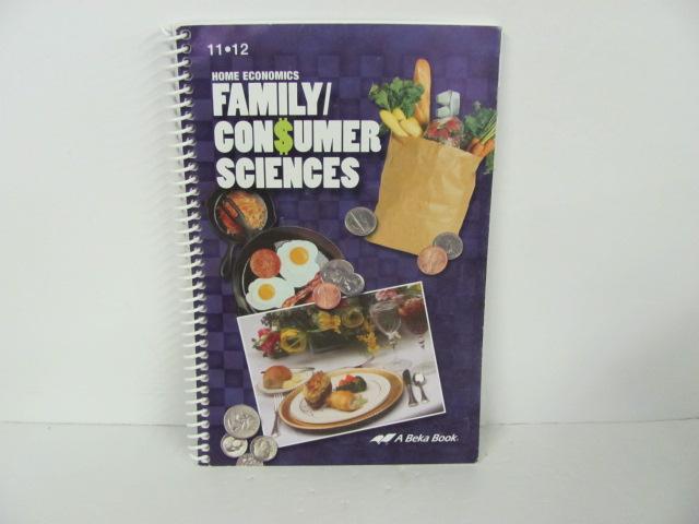 A-Beka-Family-Consumer-Used-Home-Ec_292544A.jpg