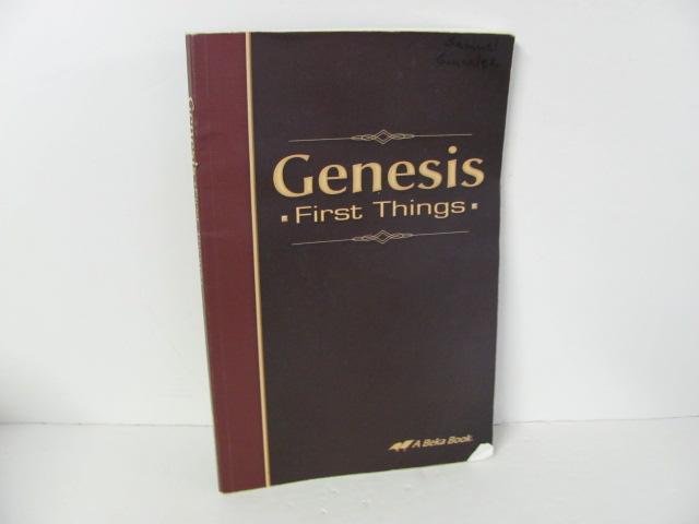 A-Beka-Genesis-Used-High-School-student-book_293014A.jpg
