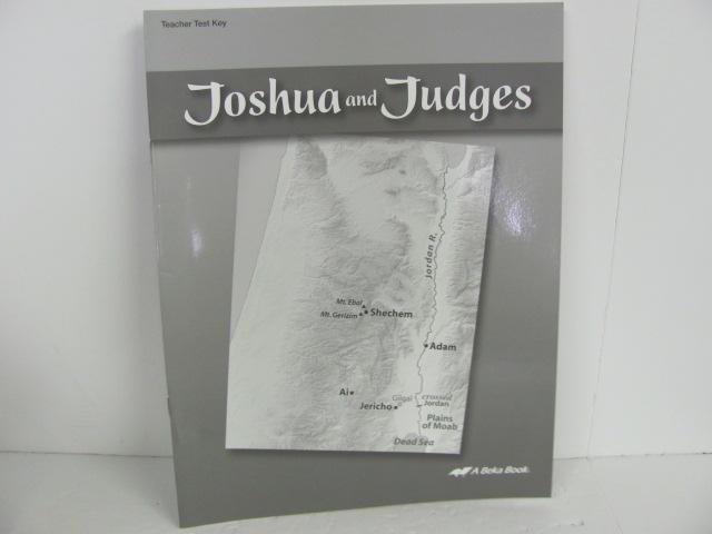 A-Beka-Joshua--Judges-Used-8th-Grade-Test-Key_295291A.jpg