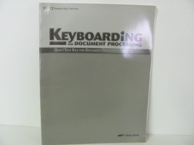 A-Beka-Keyboarding-Used-Elective-Quiztest-key_292928A.jpg