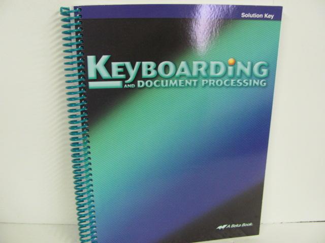 A-Beka-Keyboarding-Used-Elective-Solution-Key_298698A.jpg