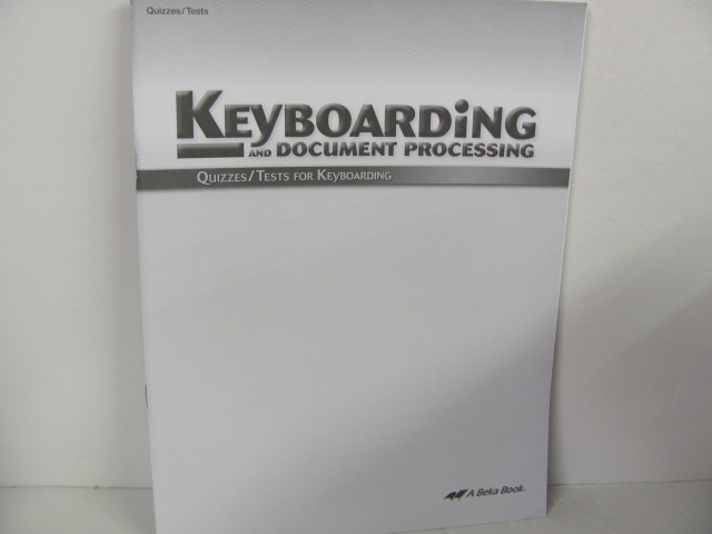 A-Beka-Keyboarding-Used-Elective-quizzestests_304117A.jpg