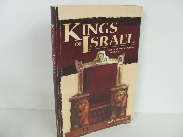 A-Beka-Kings-of-Israel-Used-9th-Grade-student-book_300928A.jpg