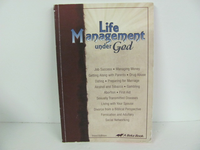 A-Beka-Life-Management-Used-Bible-student_285985A.jpg