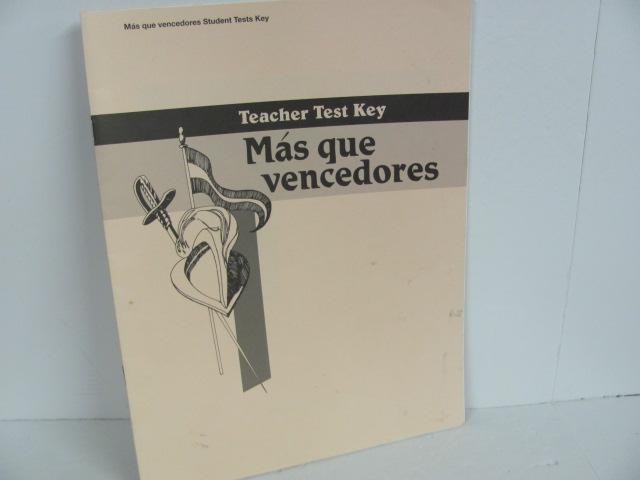 A-Beka-Mas-que-vencedores-Used-Spanish-Test-Key_299143A.jpg