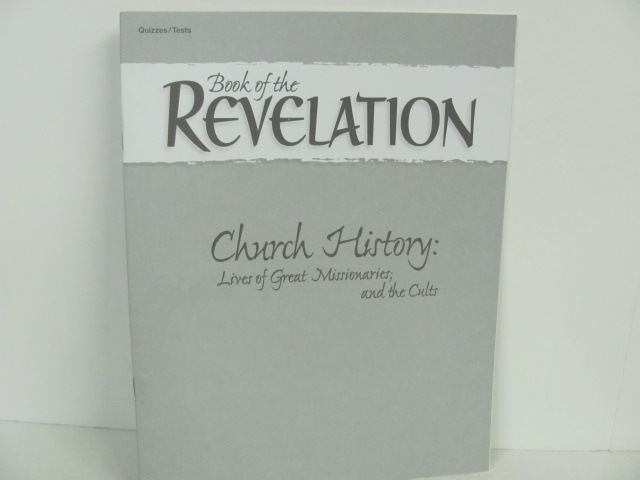 A-Beka-Revelation-Used-12th-Grade-quizzestests_293298A.jpg