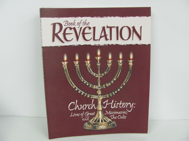 A-Beka-Revelation-Used-12th-Grade-student-book_290250A.jpg