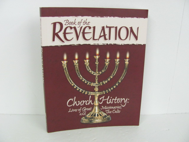 A-Beka-Revelation-Used-12th-Grade-student-book_292560A.jpg