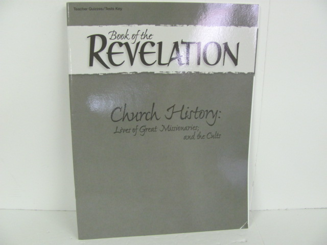A-Beka-Revelation-Used-High-School-Quiztest-key_287937A.jpg