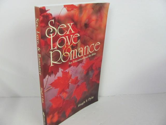 A-Beka-Sex-Love--Romance-Used-Bible_301302A.jpg