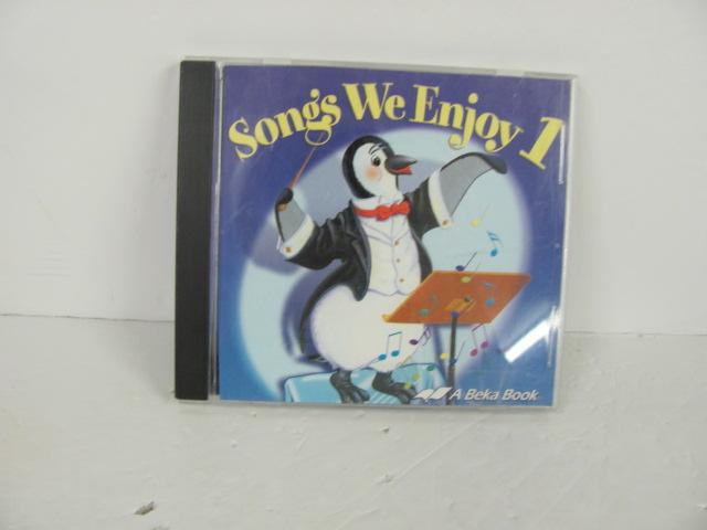 A-Beka-Songs-We-Enjoy-Used-1st-Grade_310857A.jpg