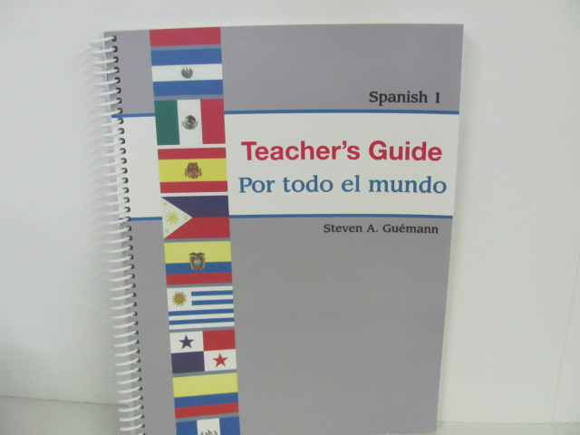 A-Beka-Spanish-1-Used-Spanish-Teacher-Guide_301297A.jpg