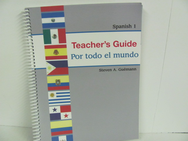 A-Beka-Spanish-1-Used-Spanish-Teacher-Guide_301621A.jpg