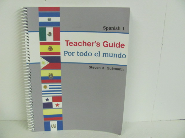 A-Beka-Spanish-1-Used-Spanish-Teacher-Guide_310350A.jpg