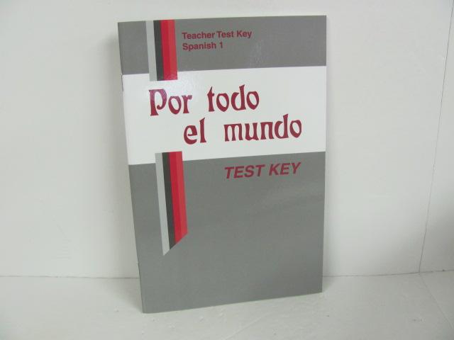 A-Beka-Spanish-1-Used-Spanish-Test-Key_301706A.jpg
