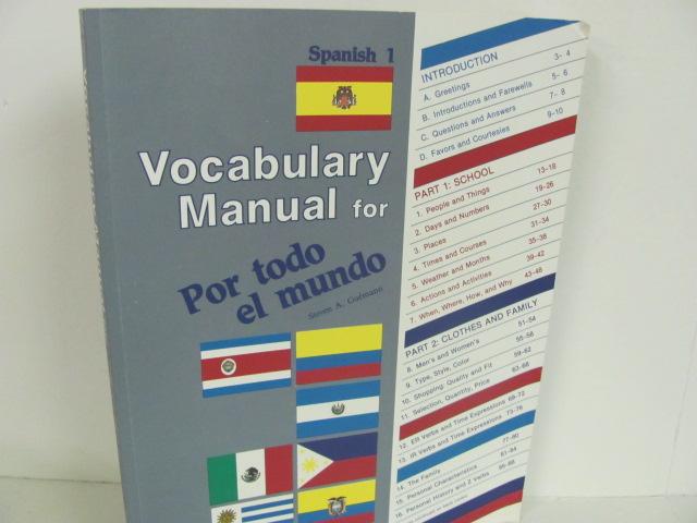 A-Beka-Spanish-1-Used-Spanish-Vocabulary-Manual_312344A.jpg
