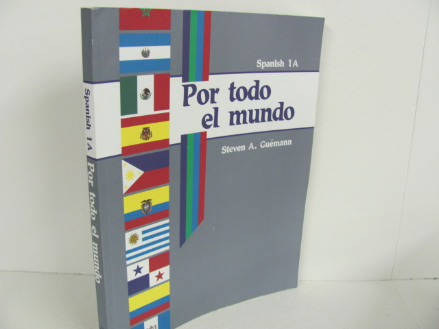 A-Beka-Spanish-1A-Used-Spanish-student-book_297862A.jpg