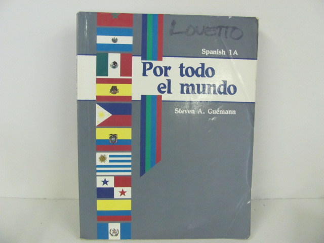 A-Beka-Spanish-1A-Used-Spanish_285619A.jpg