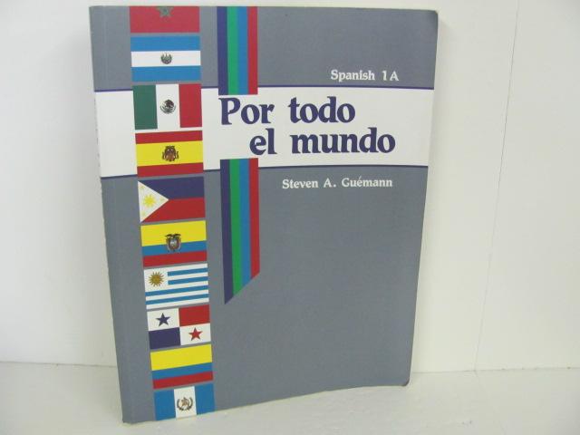 A-Beka-Spanish-1A-Used-Spanish_291473A.jpg