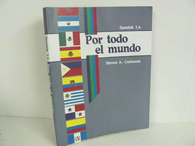 A-Beka-Spanish-1A-Used-Spanish_299920A.jpg
