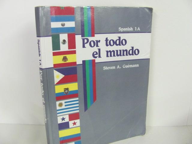 A-Beka-Spanish-1A-Used-Spanish_300923A.jpg