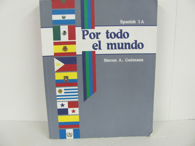 A-Beka-Spanish-1A-Used-Spanish_301760A.jpg