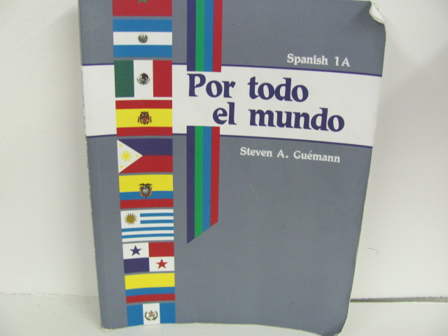 A-Beka-Spanish-1A-Used-Spanish_301852A.jpg