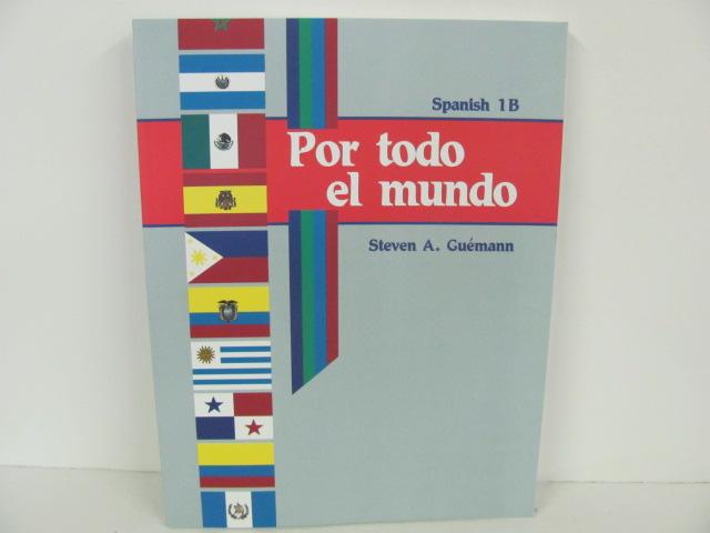 A-Beka-Spanish-1B-Used-Spanish_277484A.jpg