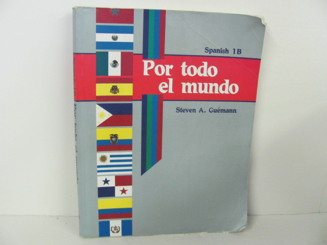 A-Beka-Spanish-1B-Used-Spanish_286359A.jpg