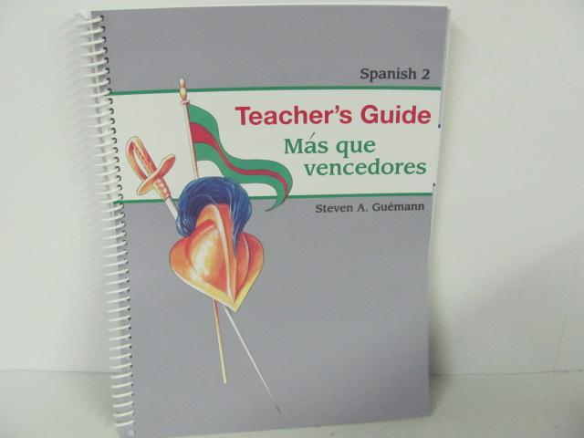 A-Beka-Spanish-2-Used-Spanish-Teacher-Guide_304386A.jpg