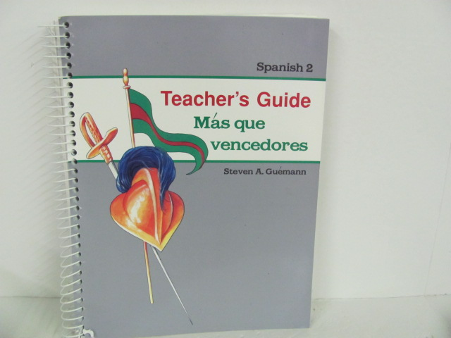 A-Beka-Spanish-2-Used-Spanish-Teacher-Guide_304967A.jpg