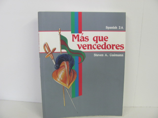 A-Beka-Spanish-2A-Used-Spanish_295116A.jpg