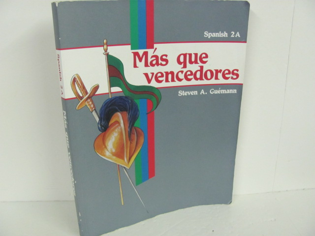 A-Beka-Spanish-2A-Used-Spanish_303098A.jpg