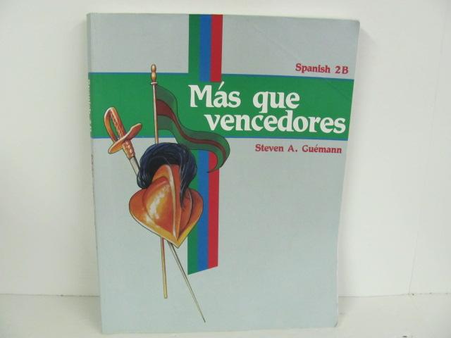 A-Beka-Spanish-2B-Used-Spanish_285988A.jpg