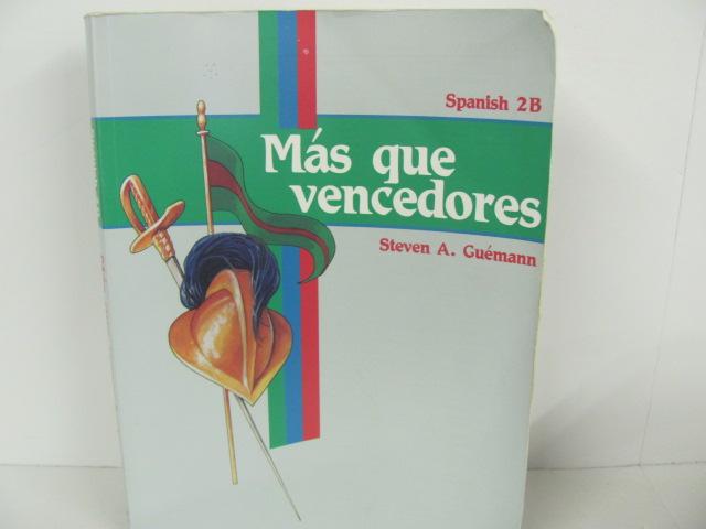 A-Beka-Spanish-2B-Used-Spanish_289894A.jpg