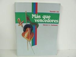 A Beka Spanish 2B Used Spanish