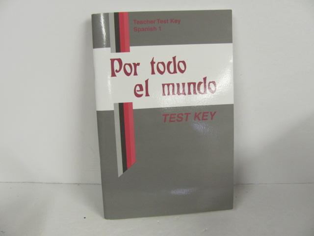 A-Beka-Spanish-Used-Spanish-Test-Key_297857A.jpg
