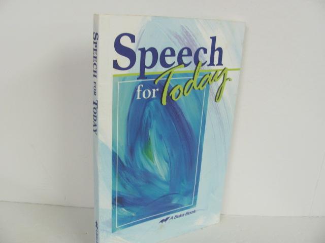 A-Beka-Speech-Used-Elective-student-book_301058A.jpg
