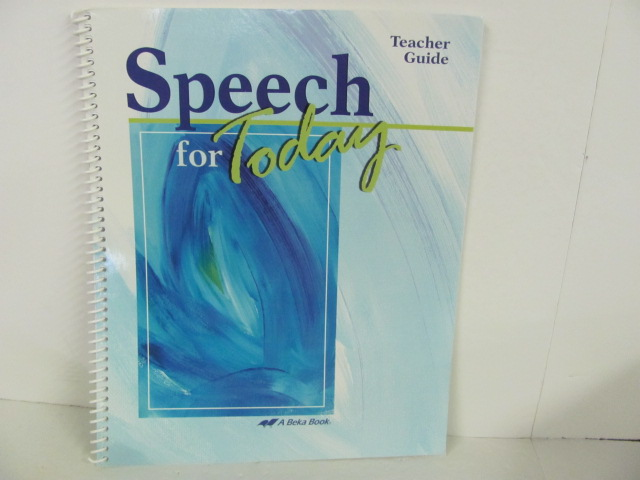 A-Beka-Speech-for-Today-Used-Elective-Teacher-Guide_311869A.jpg