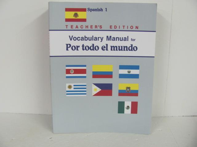 A-Beka-Vocabulary-Manual-Used-Spanish-Teacher-Edition_301759A.jpg