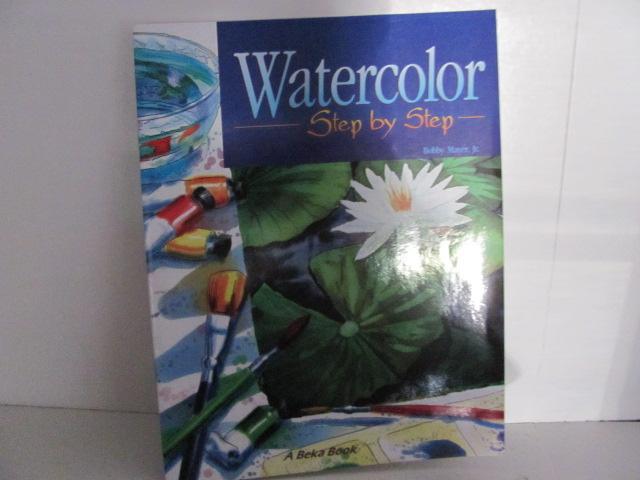 A-Beka-Watercolor-High-School-student_277745A.jpg