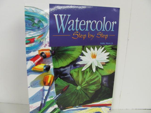 A-Beka-Watercolor-High-School_309109A.jpg