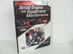 ATP Small Engine Used Elective