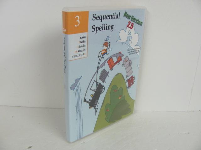 AVKO-Sequential-Spelling-Used-DVD-3_309568A.jpg