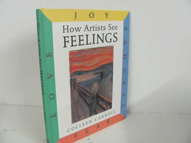 Abbeville-How-Artists-See-Feelings-Artists_310548A.jpg