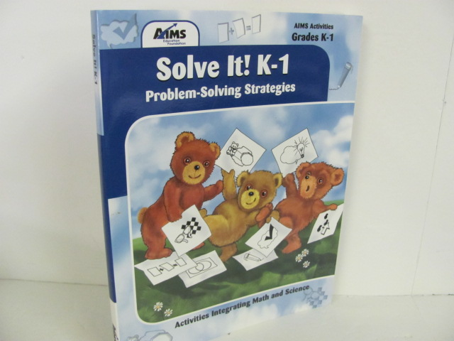 Aims-Solve-it--Used-Early-Learning_310940A.jpg