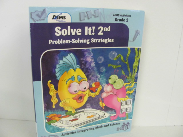Aims-Solve-it--Used-Early-Learning_310941A.jpg