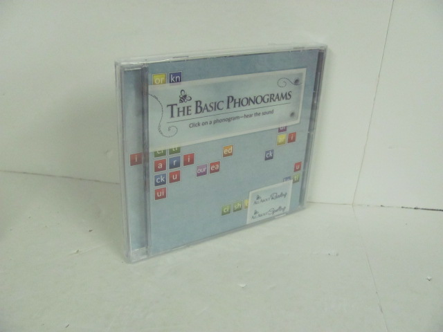 All-About-Learning-The-Basic-Phonograms-Used-CD-ROM_305359A.jpg